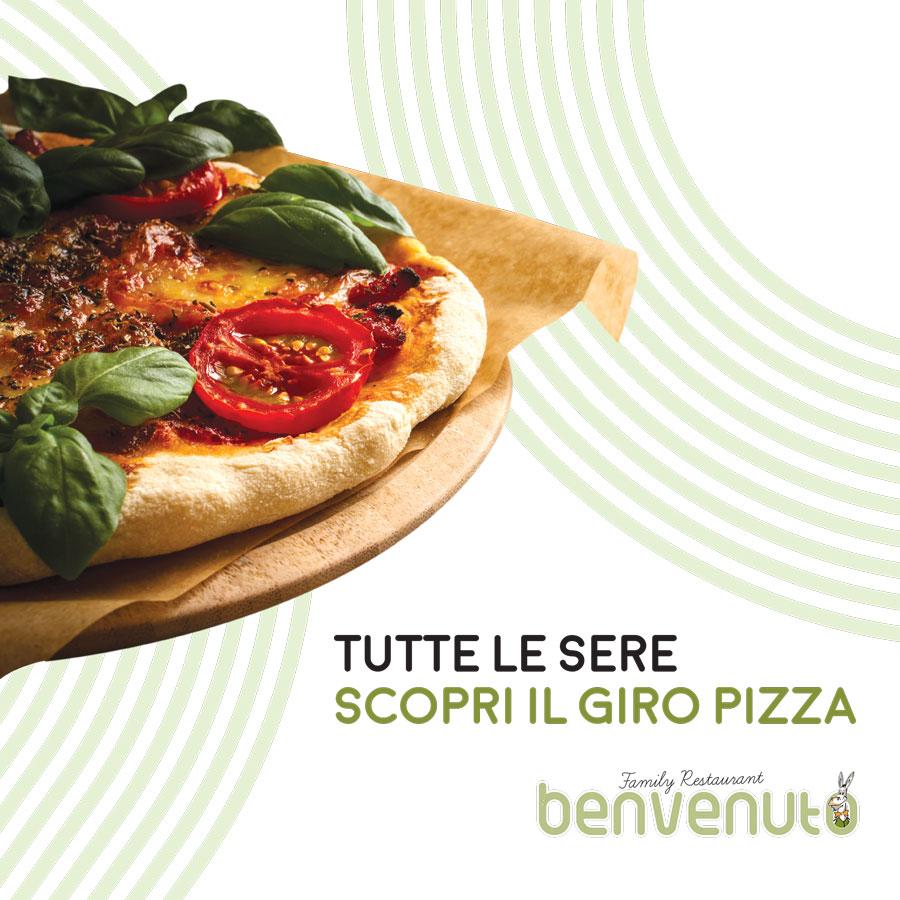 giro-pizza