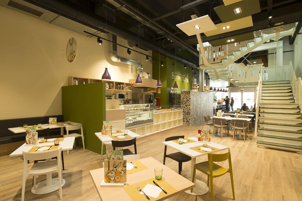 ristorante-area-bimbi-torino