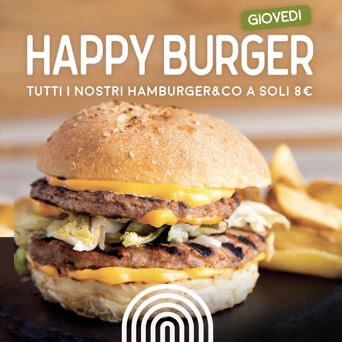 PROMO_HAMBURGER