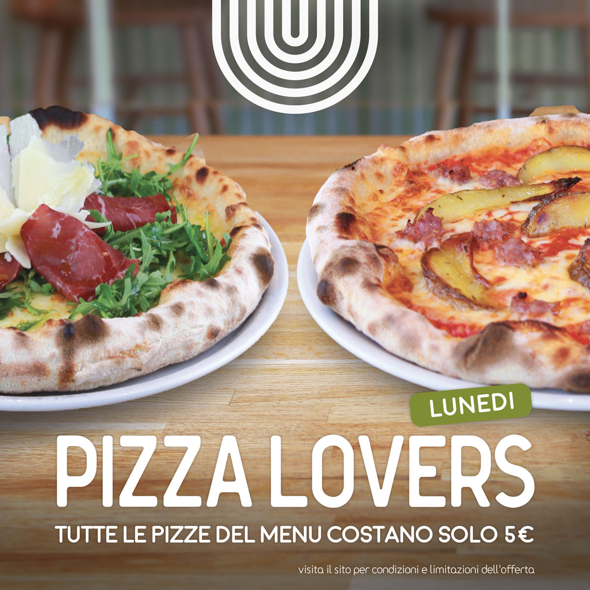 PROMO_PIZZA_LOVERS