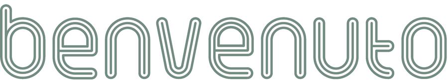 LOGO-BENVENUTO-2020_color-web