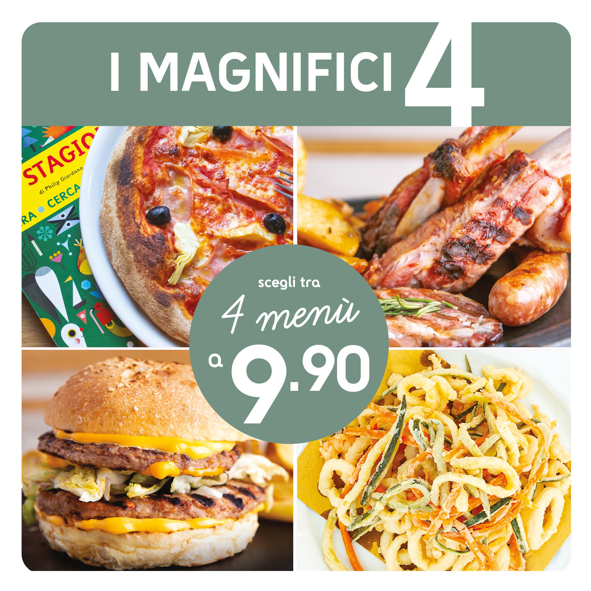 i_magnifici_4