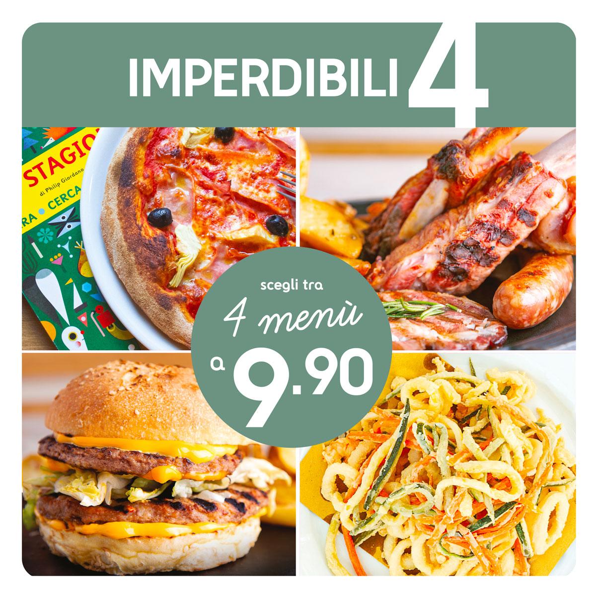 imperdibili_4