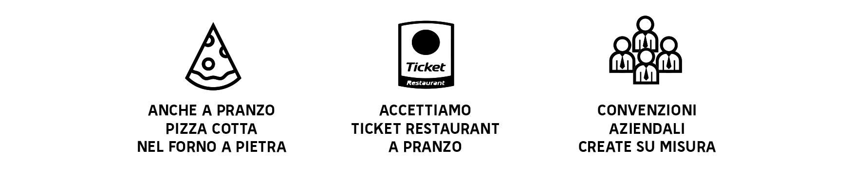 a5_pranzo_MILANO-1